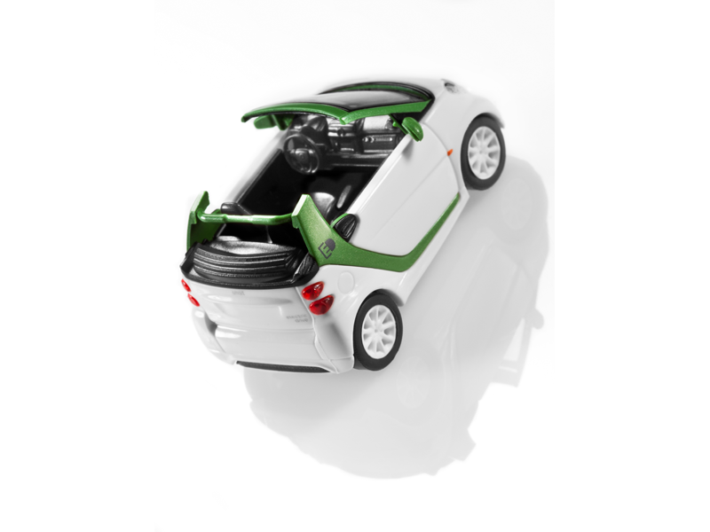 smart, fortwo, cabrio, electric B66960178b.png