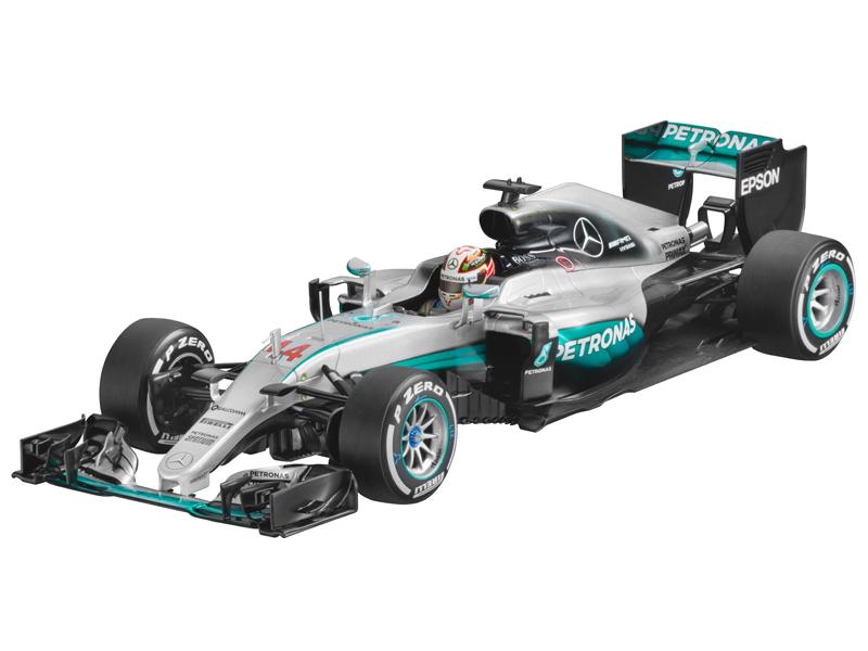 MERCEDES, AMG, PETRONAS, Formula, One™, Team, 2016, Lewis, Hamilton
