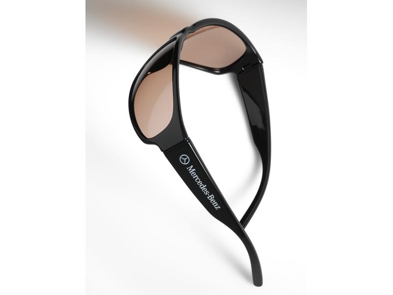 Ochelari de soare pentru bărbați B67870174b.png
