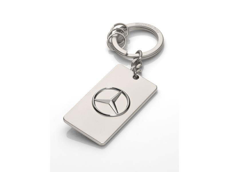 Breloc, camioane Mercedes-Benz B67871176c.png