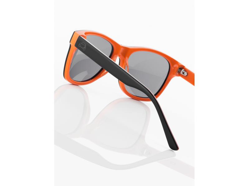 Ochelari de soare unisex, passion B67993098b.png