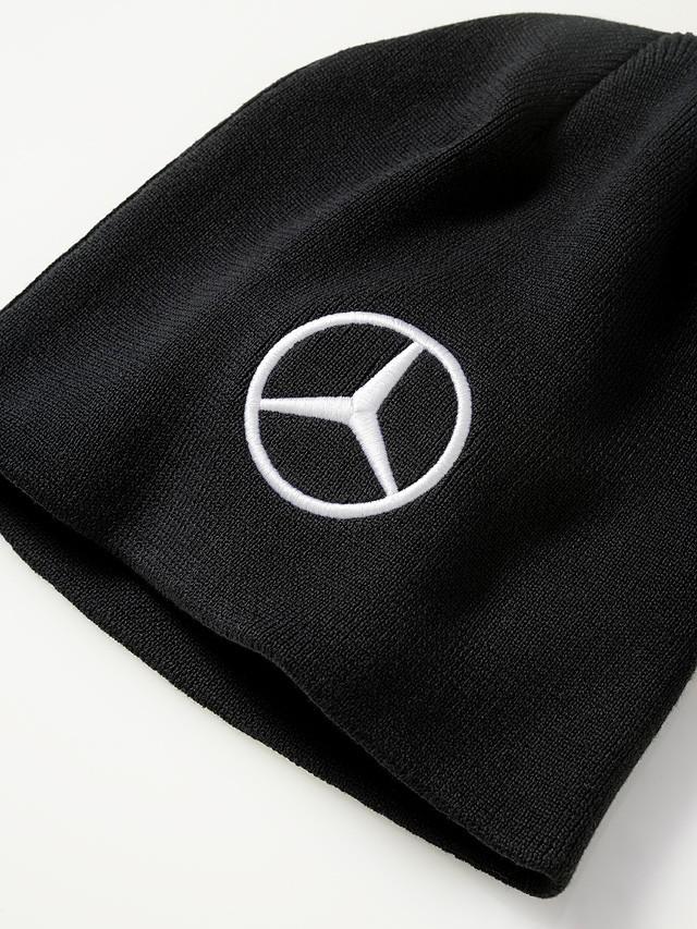 Caciula tricotata TEAM - Originala Mercedes B67995417A.jpg