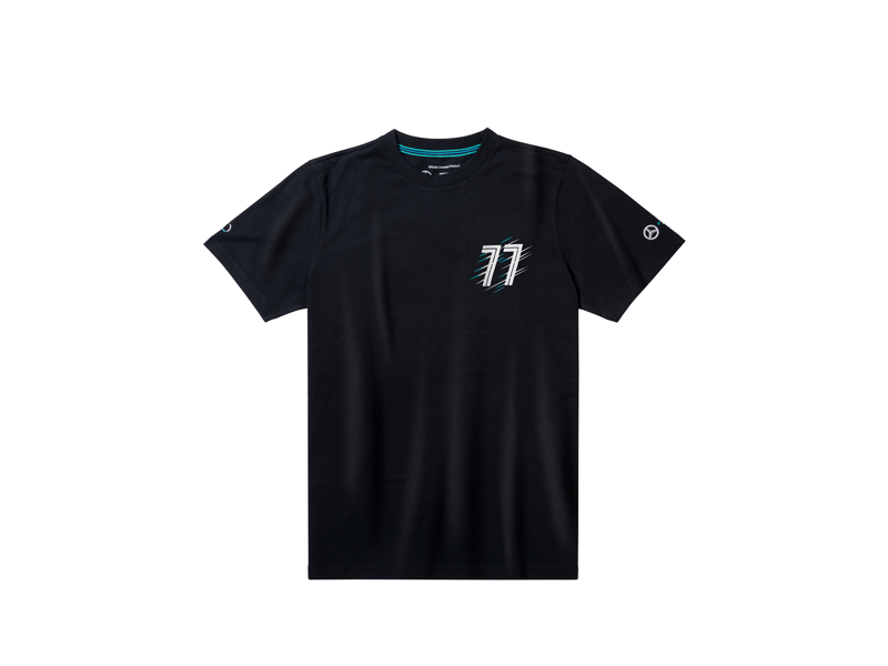 Tricou, masura XL