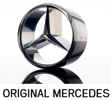 Pachet revizie Mercedes ML270 CDI (163.113)
