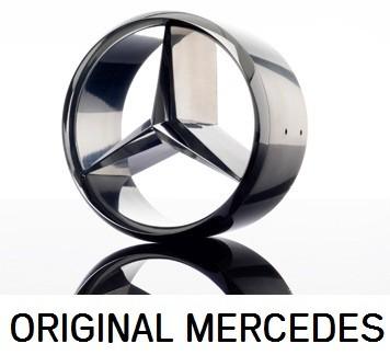 Pachet revizie Mercedes ML63 AMG (166.074)